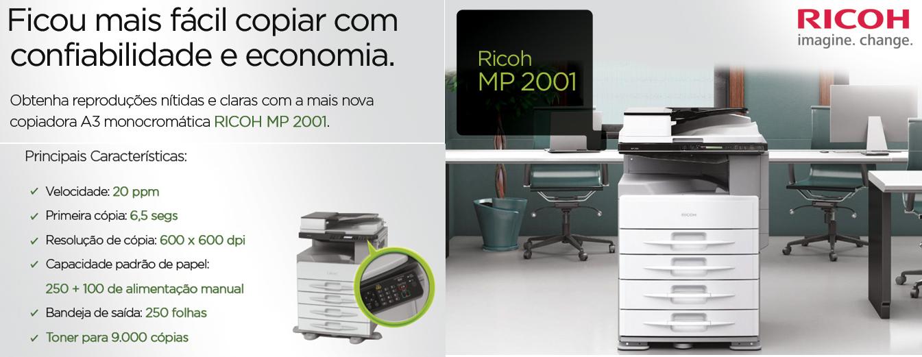 MP2001_COMPLETA